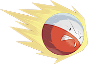 [Image: 2101-Shiny-Electrode.png]