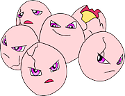 [Resim: 2102-Shiny-Exeggcute.png]