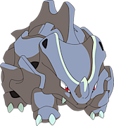 [Image: 2111-Shiny-Rhyhorn.png]