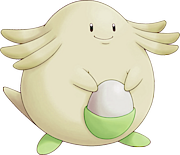 [Image: 2113-Shiny-Chansey.png]