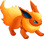 [Resim: 2136-Shiny-Flareon.png]