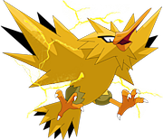 [Image: 2145-Shiny-Zapdos.png]
