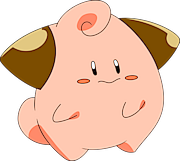 [Image: 2173-Shiny-Cleffa.png]