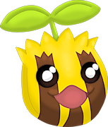[Image: 2191-Shiny-Sunkern.png]