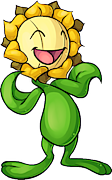 [Image: 2192-Shiny-Sunflora.png]