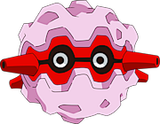 [Resim: 2205-Shiny-Forretress.png]