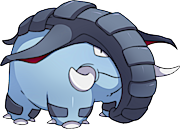 [Image: 2232-Shiny-Donphan.png]
