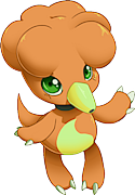 [Image: 2240-Shiny-Magby.png]