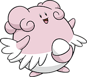[Resim: 2242-Shiny-Blissey.png]