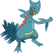 [Resim: 2254-Shiny-Sceptile.png]