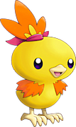 [Image: 2255-Shiny-Torchic.png]