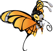 [Resim: 2267-Shiny-Beautifly.png]
