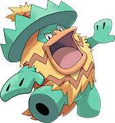 [Image: 2272-Shiny-Ludicolo.png]