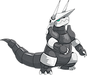 [Image: 2306-Shiny-Aggron.png]