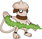 [Resim: 235-Smeargle.png]