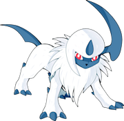 [Image: 2359-Shiny-Absol.png]