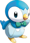 [Image: 2393-Shiny-Piplup.png]