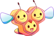 [Image: 2415-Shiny-Combee.png]