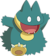 [Image: 2446-Shiny-Munchlax.png]