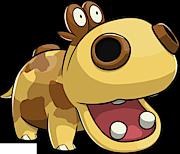 [Image: 2449-Shiny-Hippopotas.png]
