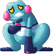 [Image: 2453-Shiny-Croagunk.png]