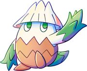 [Image: 2459-Shiny-Snover.png]
