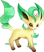 [Resim: 2470-Shiny-Leafeon.png]