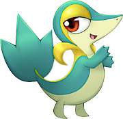 [Image: 2495-Shiny-Snivy.png]
