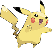 [Resim: 25-Pikachu.png]