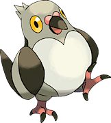 [Image: 2519-Shiny-Pidove.png]