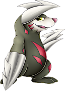 [Image: 2530-Shiny-Excadrill.png]