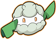 [Image: 2546-Shiny-Cottonee.png]