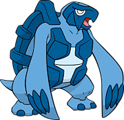 [Image: 2565-Shiny-Carracosta.png]