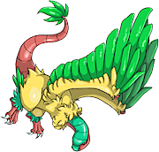 [Image: 2567-Shiny-Archeops.png]