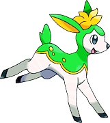 [Image: 2585-Shiny-Deerling.png]