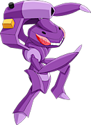 [Resim: 2649-Shiny-Genesect.png]