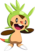 [Image: 2650-Shiny-Chespin.png]