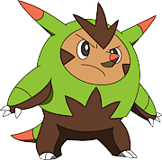 [Image: 2651-Shiny-Quilladin.png]