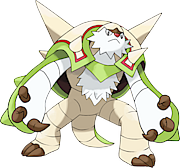 [Image: 2652-Shiny-Chesnaught.png]