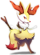 [Image: 2654-Shiny-Braixen.png]
