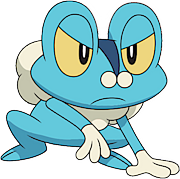 [Image: 2656-Shiny-Froakie.png]