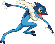 [Image: 2657-Shiny-Frogadier.png]