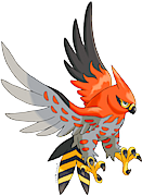 [Image: 2663-Shiny-Talonflame.png]