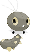 [Resim: 2664-Shiny-Scatterbug.png]