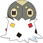 [Image: 2665-Shiny-Spewpa.png]