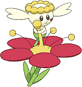 [Image: 2669-Shiny-Flabebe.png]