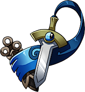 [Image: 2679-Shiny-Honedge.png]