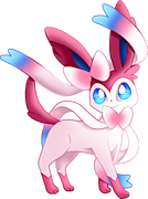 [Image: 2700-Shiny-Sylveon.png]