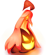 [Image: 2711-Shiny-Gourgeist.png]