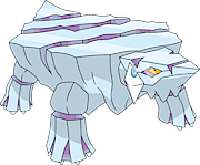 [Resim: 2713-Shiny-Avalugg.png]